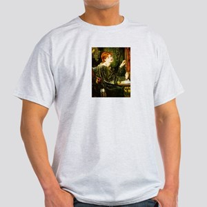 Rossetti Light T-Shirt