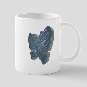 """""""ButterFly 3D 1"""" Mug"""
