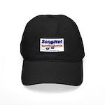 SongNet Black Cap