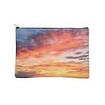 Alberta Sunset Makeup Bag