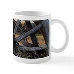 Wagon Wheels Mugs