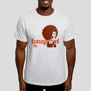 Honeyswee T-Shirt