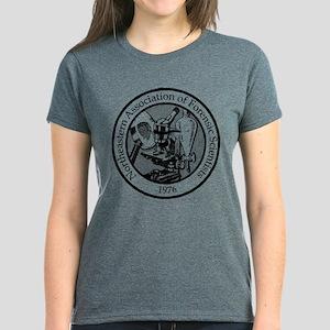 NEAFS wordart Women's Classic T-Shirt