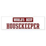 Housekeeper 10 Pack
