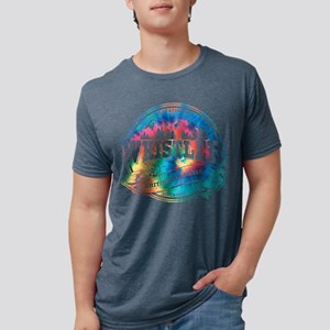 Whistler Old Circle 2 T-Shirt