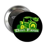 DF Tractor Button