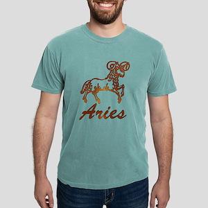 Bronze Ram T-Shirt