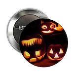 Halloween Tricks and Treats 2.25