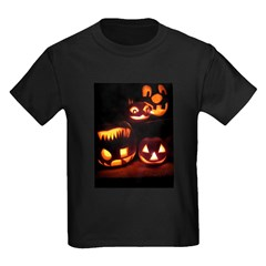 Halloween Tricks and Treats T