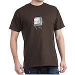 Esc Dark T-Shirt