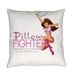 Pillow Fighter Everyday Pillow