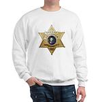 Jefferson County Sheriff Sweatshirt