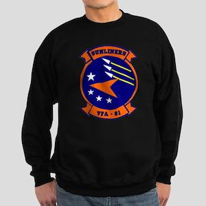 VFA 81 Sunliners Sweatshirt (dark)