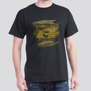 Talbothay's Dairy Dark T-Shirt