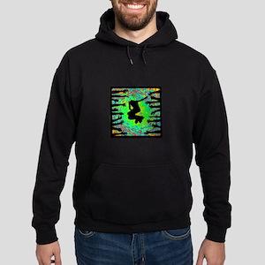 BLADE Sweatshirt