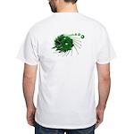 Engineer Gear White T-Shirt