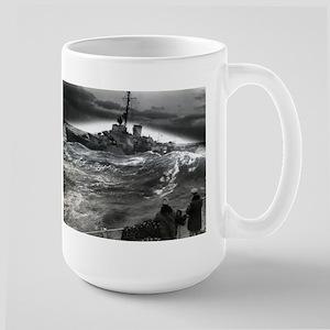 USCGDuane1 Mugs