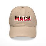 Mack Cap