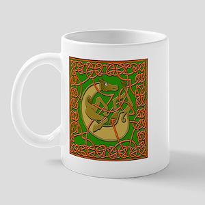 Capall ~ Horse Mug