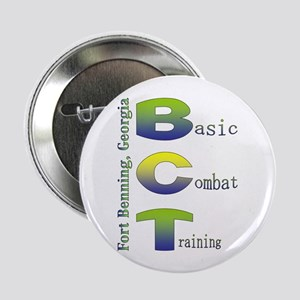 """Colorful BCT 2.25"""" Button"""