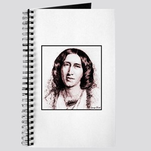 Eliot Journal
