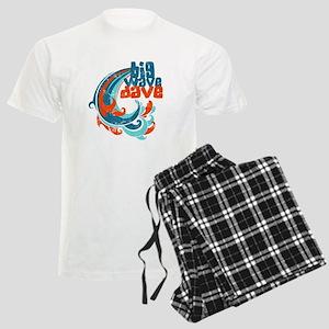 BigWaveDave_Shirt-01 Pajamas