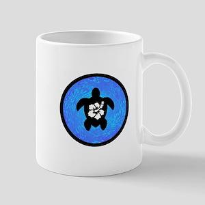 VOYAGE Mugs