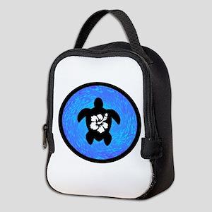 VOYAGE Neoprene Lunch Bag