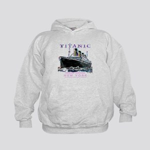 tg914x14 Sweatshirt