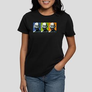 Earth provides T-Shirt