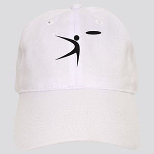 Disc Golf logos Cap