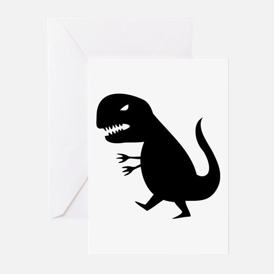 Stomp Greeting Cards (Pk of 10)