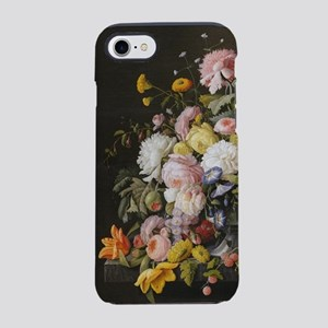 Flowers iPhone 8/7 Tough Case