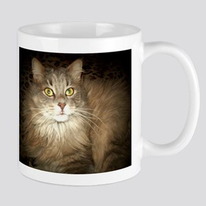 Kitty Wompuss Mug