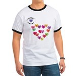 LONELY HEART Ringer T