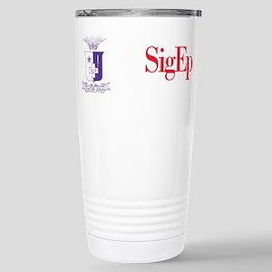 Sigma Phi Epsilon Mugs
