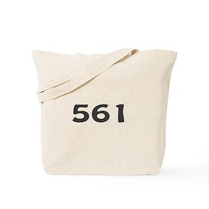 832 Area Code Hooded Sweatshirt400462131 Gifts