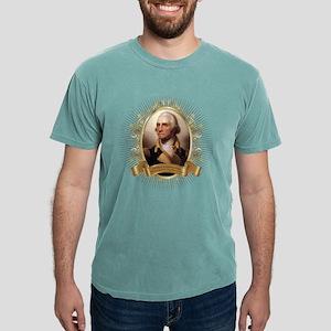 George Washington Portrait Cl T-Shirt