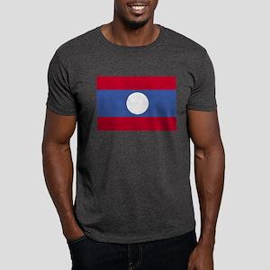 Laos Dark T-Shirt