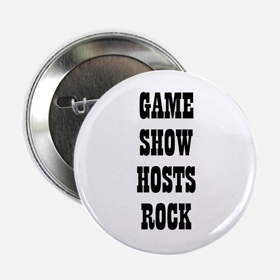 GAME SHOW HOSTS ROCK Button