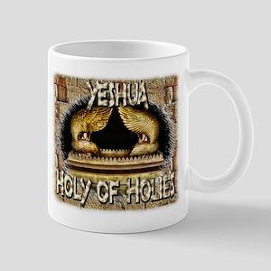 Holy of Holies! Mug