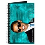 Obama Cool Journal