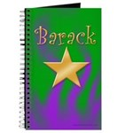Barack Star Journal