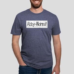 Abby Normal 2 T-Shirt