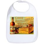 Cork Distilleries Co. Ltd. Bib