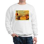 Cork Distilleries Co. Ltd. Sweatshirt