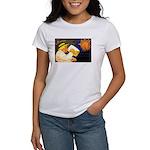 Biere de Maxeville Women's T-Shirt