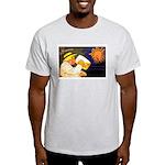 Biere de Maxeville Light T-Shirt