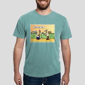 dbleblind T-Shirt