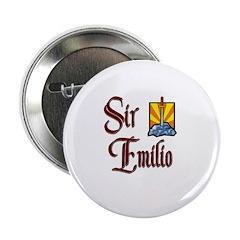 Sir Emilio 2.25